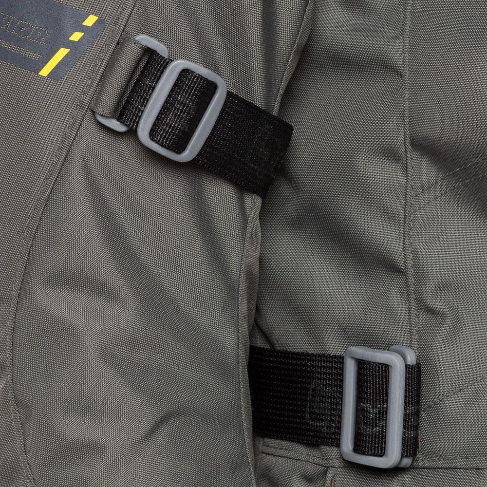 01-img-levior-chaqueta-de-moto-gaman-wp-detalle5