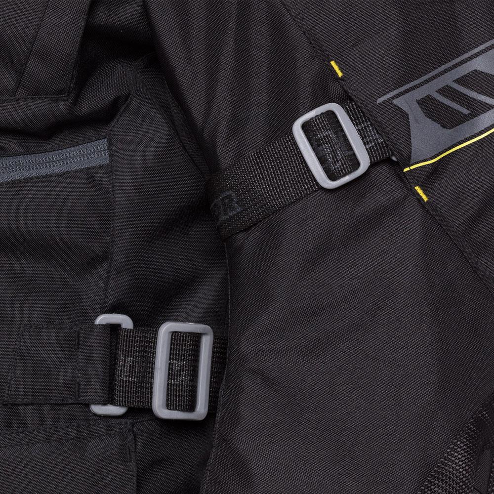 01-img-levior-chaqueta-de-moto-kaizen-wp-detalle6