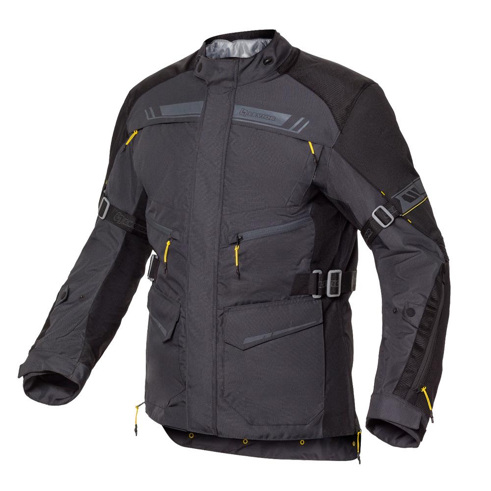 01-img-levior-chaqueta-de-moto-kaizen-wp-negro-gris