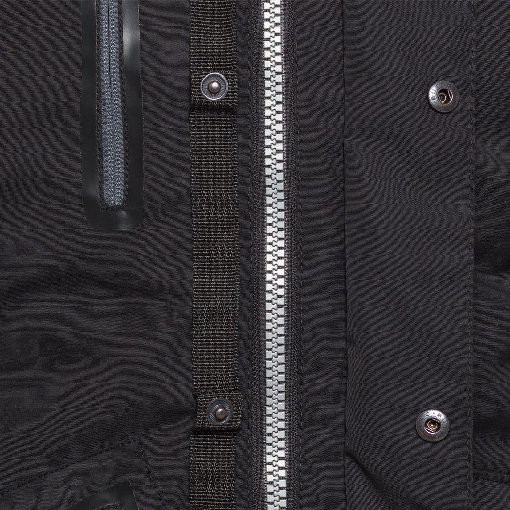 01-img-levior-etnia-biker-chaqueta-de-moto-ciudad-kirei-city-wp-detalle5