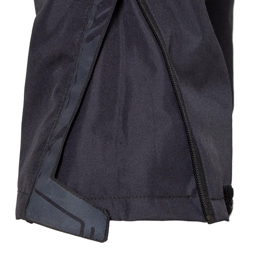 01-img-levior-pantalon-de-moto-meraki-wp-detalle2