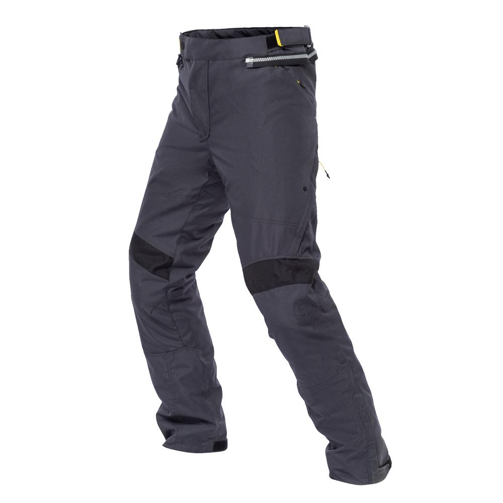 01-img-levior-pantalon-de-moto-meraki-wp-gris