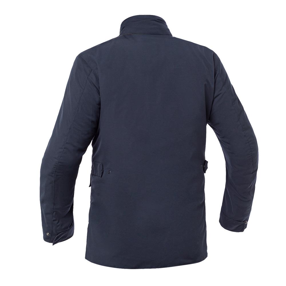 02-img-levior-chaqueta-de-moto-ciudad-kirei-city-wp-gris