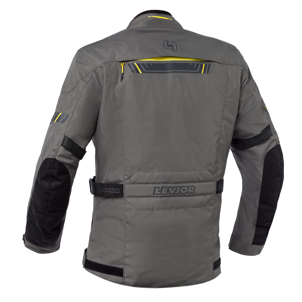02-img-levior-chaqueta-de-moto-gaman-wp-negro-caqui