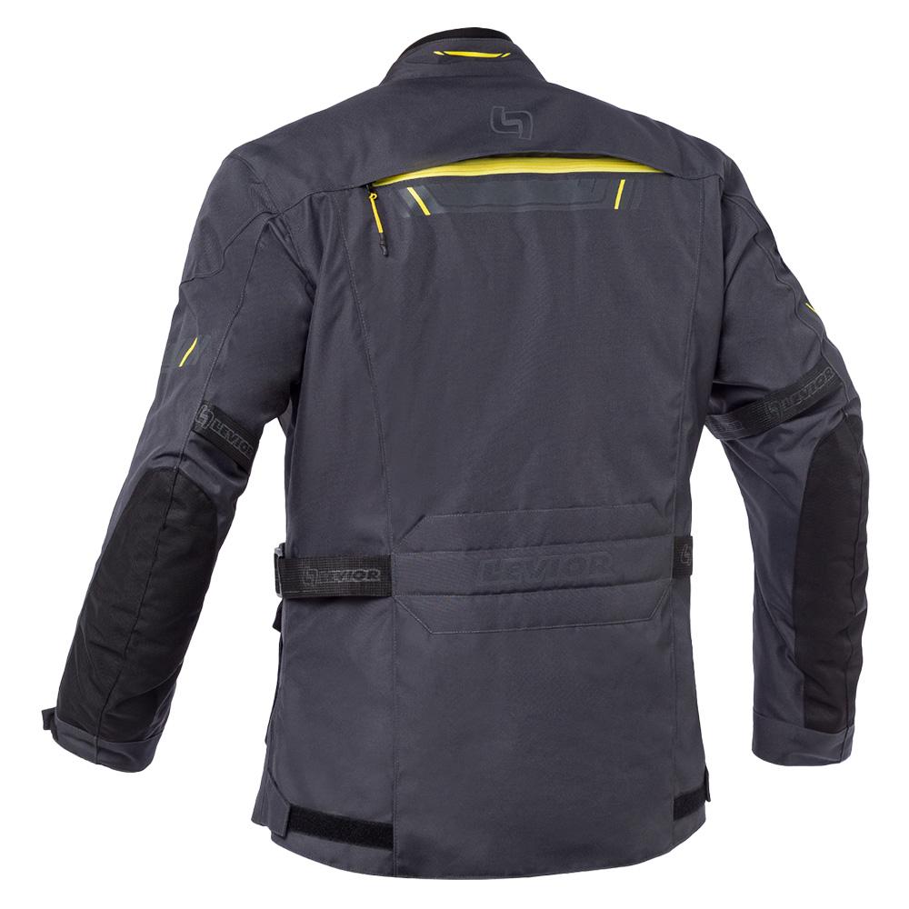 02-img-levior-chaqueta-de-moto-gaman-wp-negro-gris