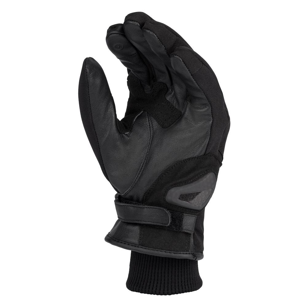 02-img-levior-guante-de-moto-ciudad-invierno-commuter-wp-negro