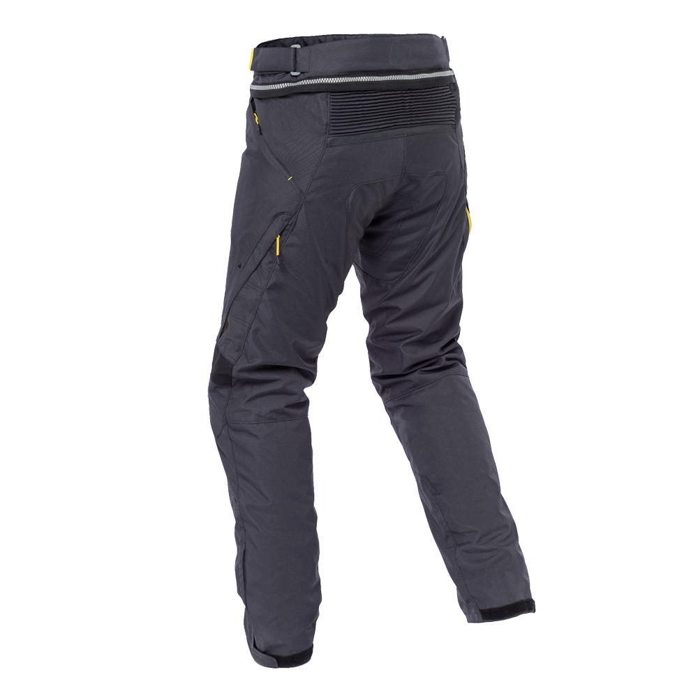 02-img-levior-pantalon-de-moto-meraki-wp-gris