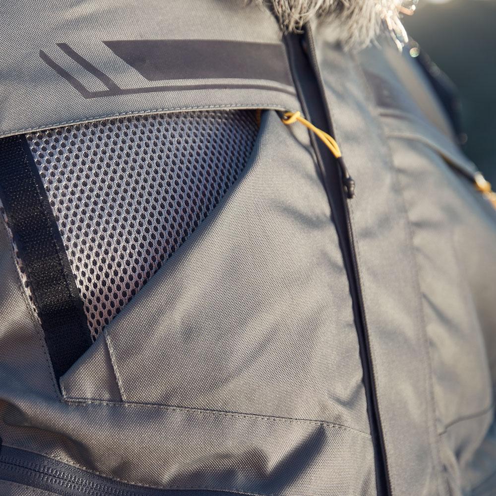 11-img-levior-chaqueta-de-moto-kaizen-wp-life-style