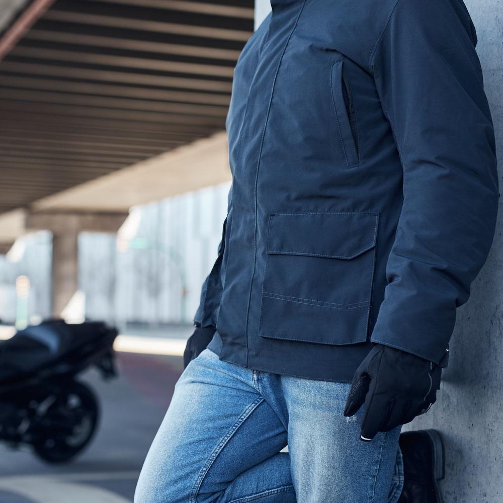 12-img-levior-etnia-biker-chaqueta-de-moto-ciudad-suteki-city-wp-life-style