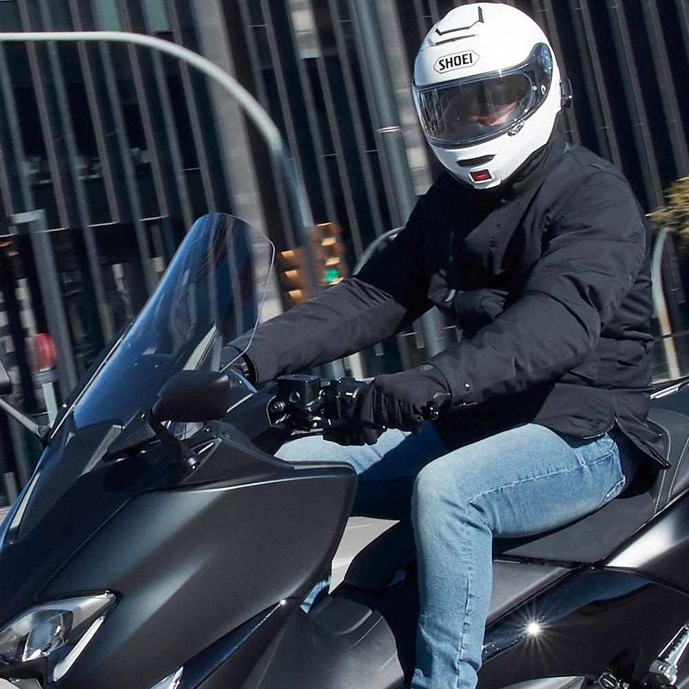 39-img-levior-etnia-biker-chaqueta-de-moto-ciudad-kirei-city-wp-life-style