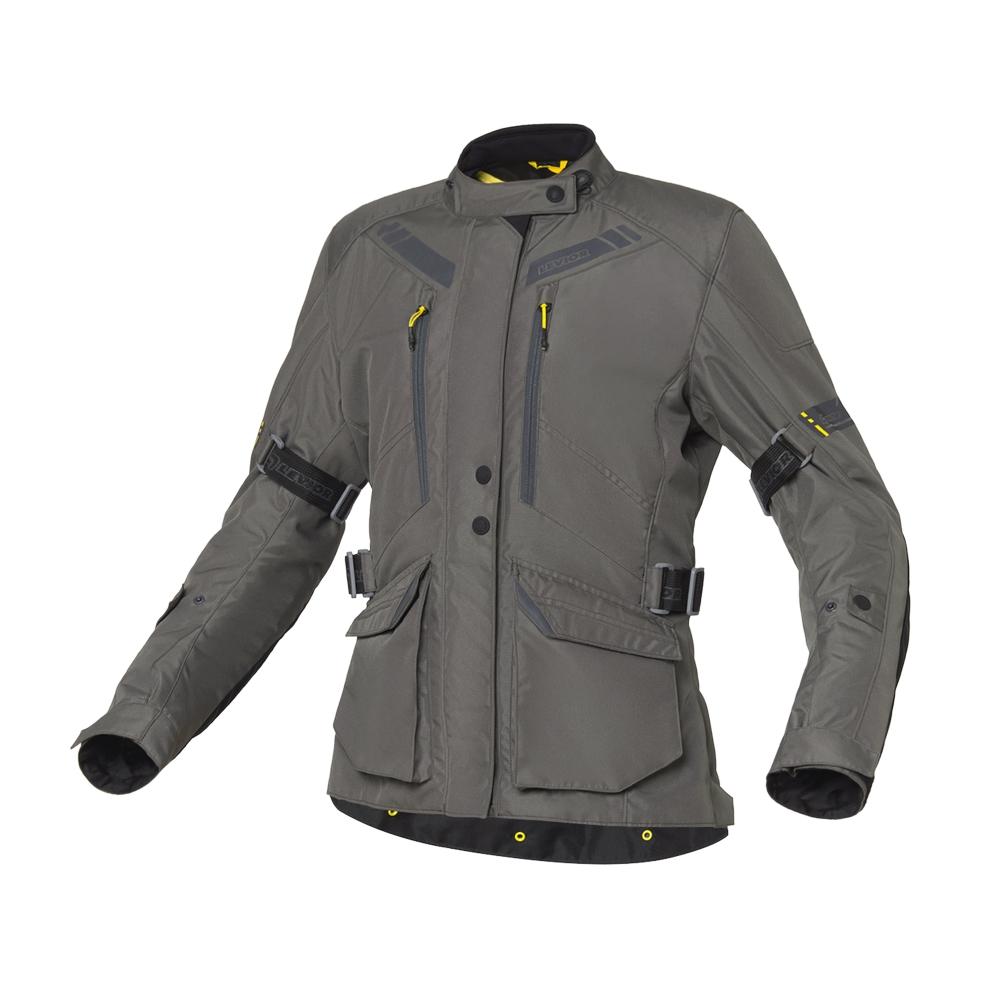 01-img-levior-chaqueta-de-moto-mujer-gaman-woman-wp-negro-caqui