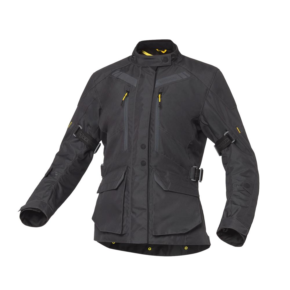 01-img-levior-chaqueta-de-moto-mujer-gaman-woman-wp-negro-gris