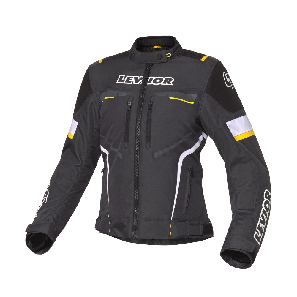 01-img-levior-chaqueta-de-moto-mujer-nakama-woman-wp-negro-gris