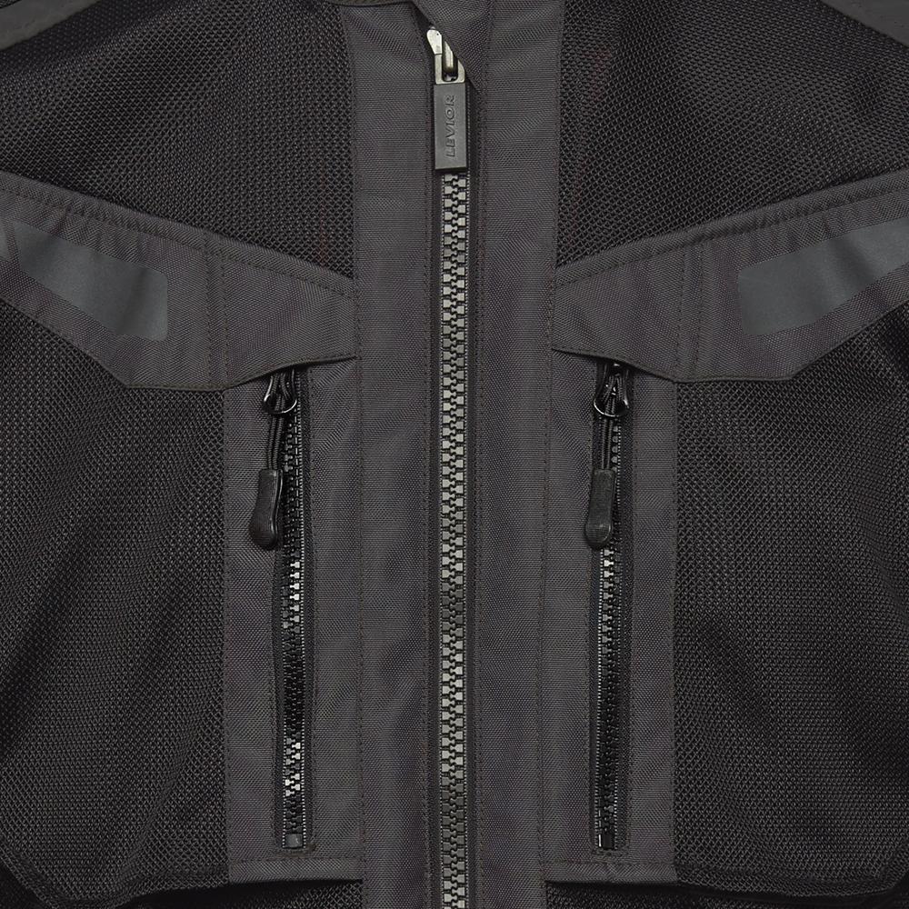 01-img-levior-chaqueta-de-moto-verano-arashi-detalle1