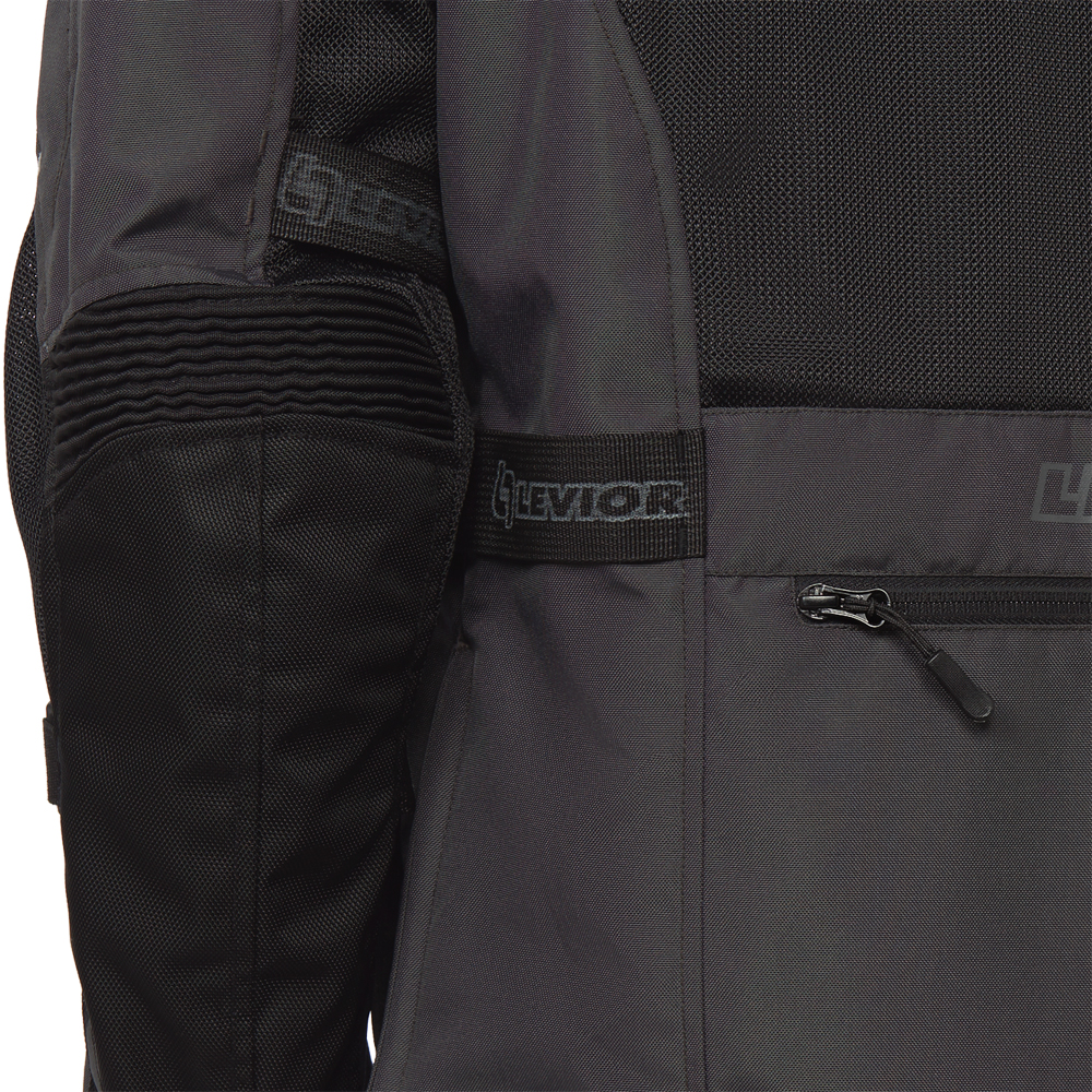 01-img-levior-chaqueta-de-moto-verano-arashi-detalle5