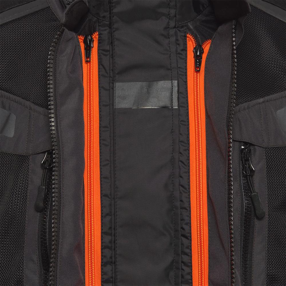 01-img-levior-chaqueta-de-moto-verano-arashi-detalle6