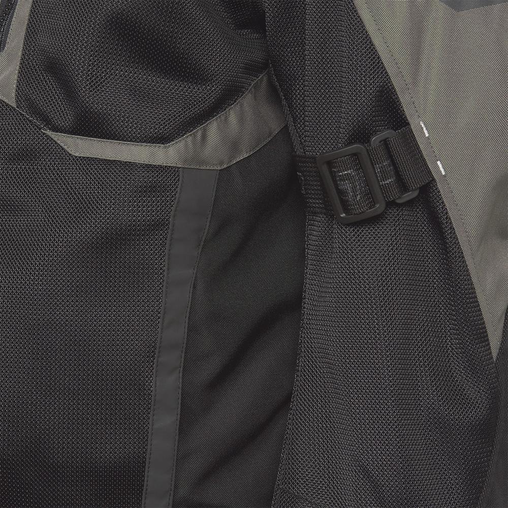 01-img-levior-chaqueta-de-moto-verano-imbat-detalle3