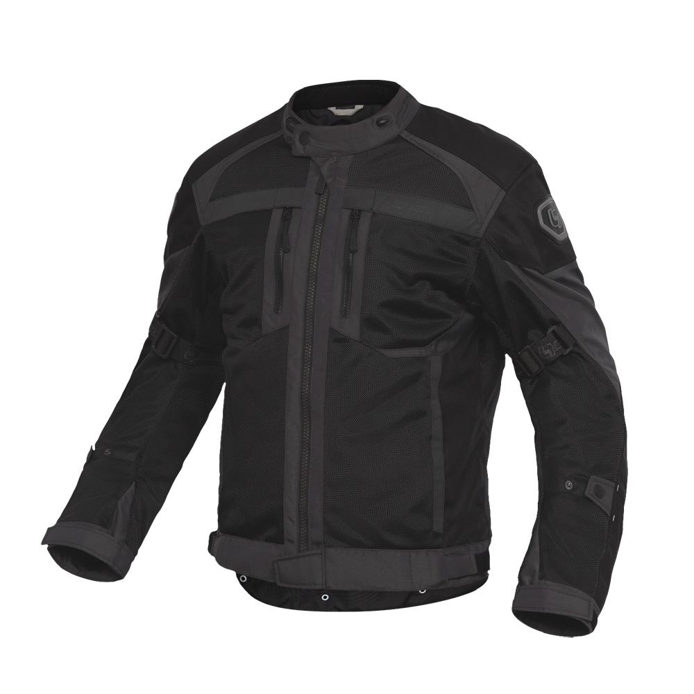 01-img-levior-chaqueta-de-moto-verano-imbat-negro-gris