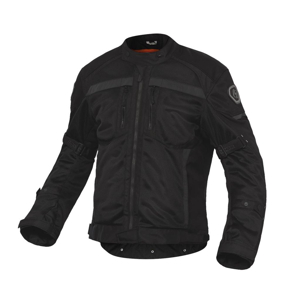 01-img-levior-chaqueta-de-moto-verano-imbat-negro