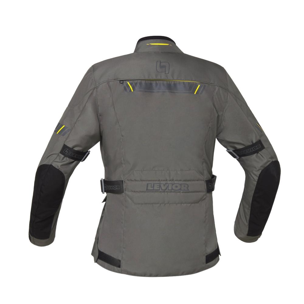 02-img-levior-chaqueta-de-moto-mujer-gaman-woman-wp-negro-caqui