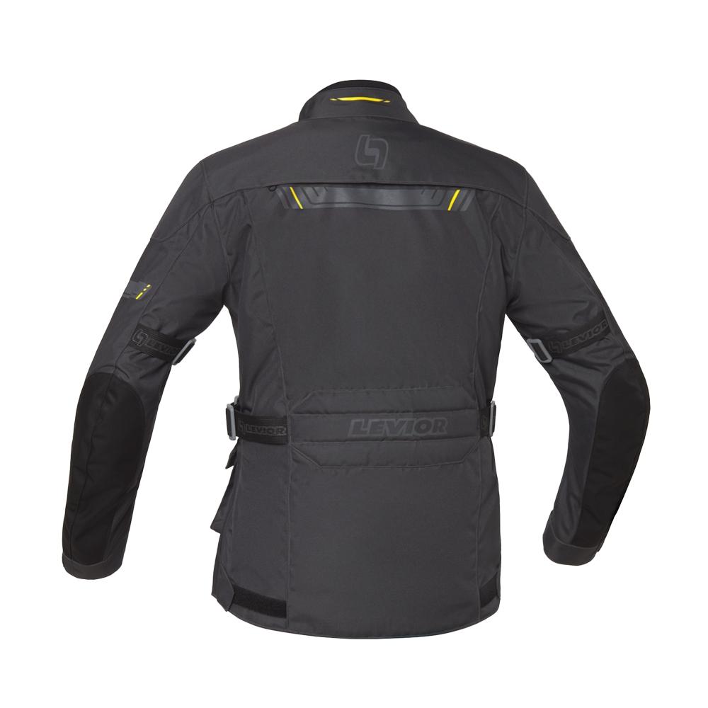 02-img-levior-chaqueta-de-moto-mujer-gaman-woman-wp-negro-gris