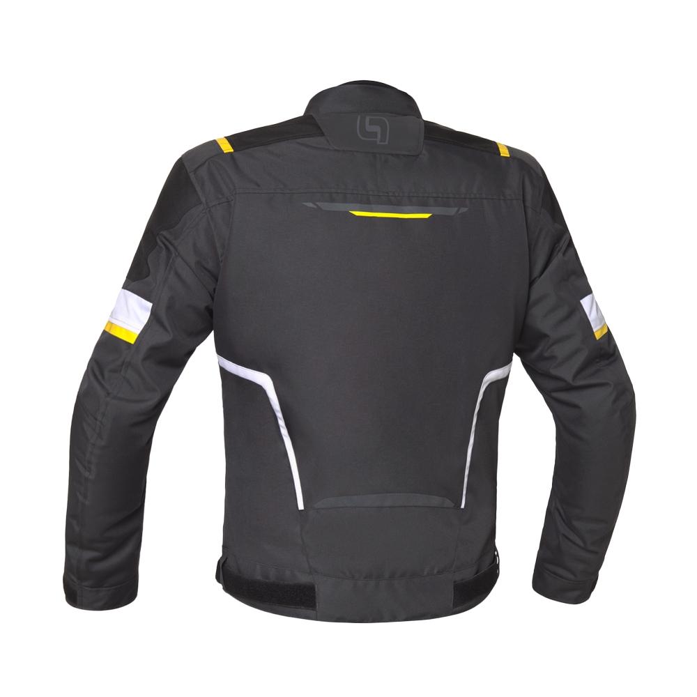 02-img-levior-chaqueta-de-moto-nakama-wp-negro-gris