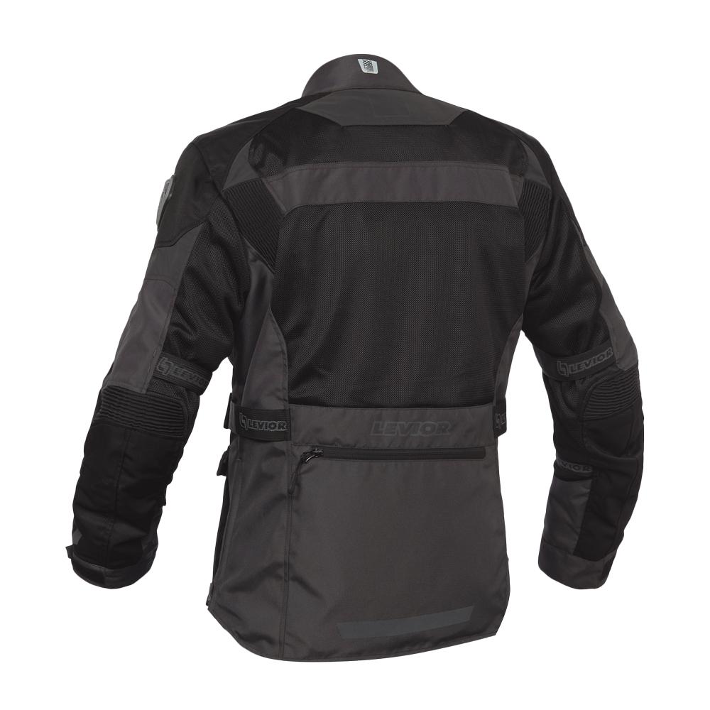 02-img-levior-chaqueta-de-moto-verano-arashi-negro-gris