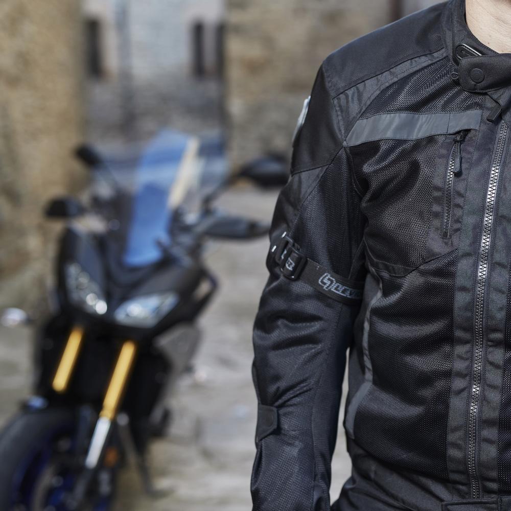 02-img-levior-chaqueta-de-moto-verano-imbat-life-style