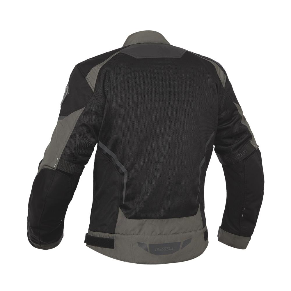 02-img-levior-chaqueta-de-moto-verano-imbat-negro-caqui