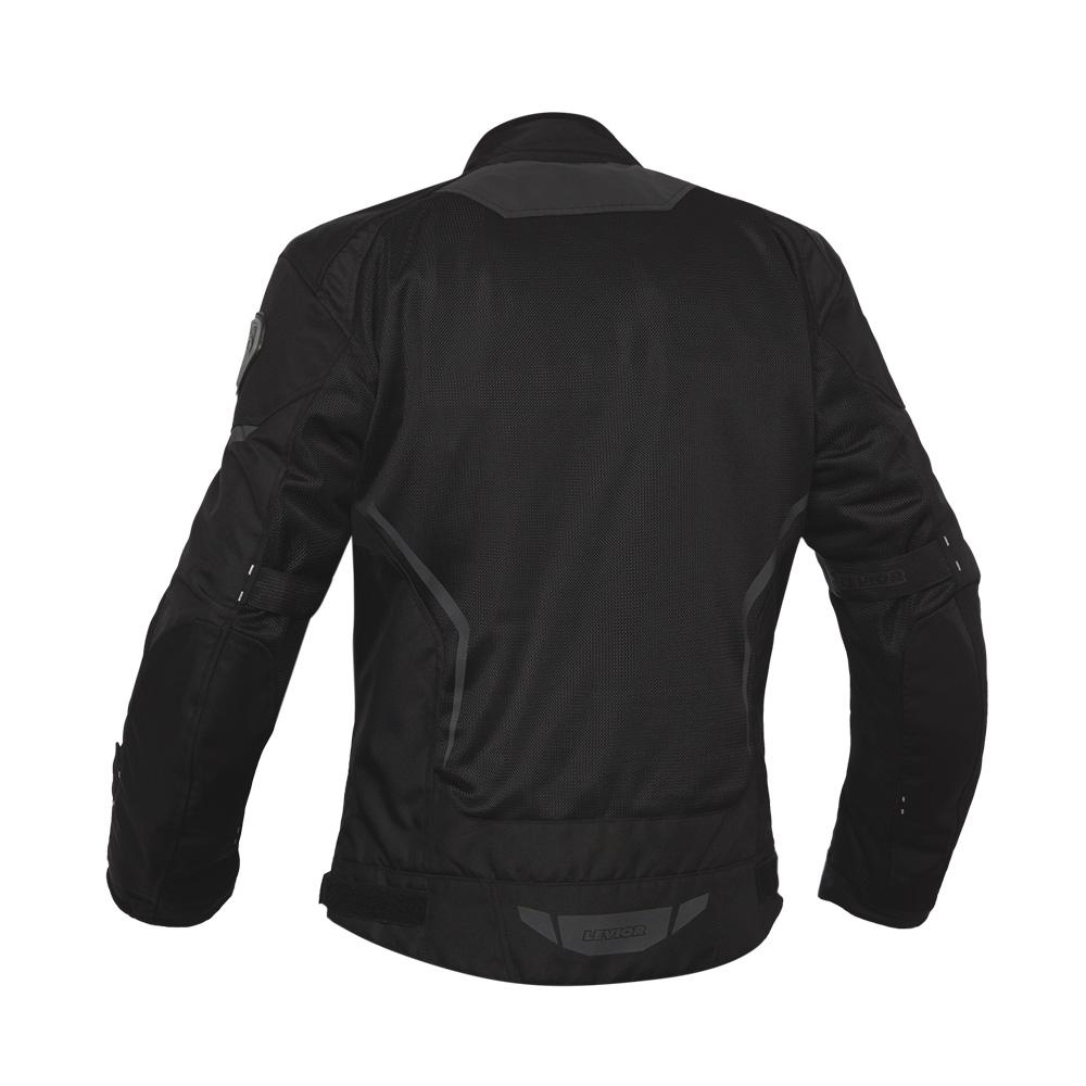 02-img-levior-chaqueta-de-moto-verano-imbat-negro