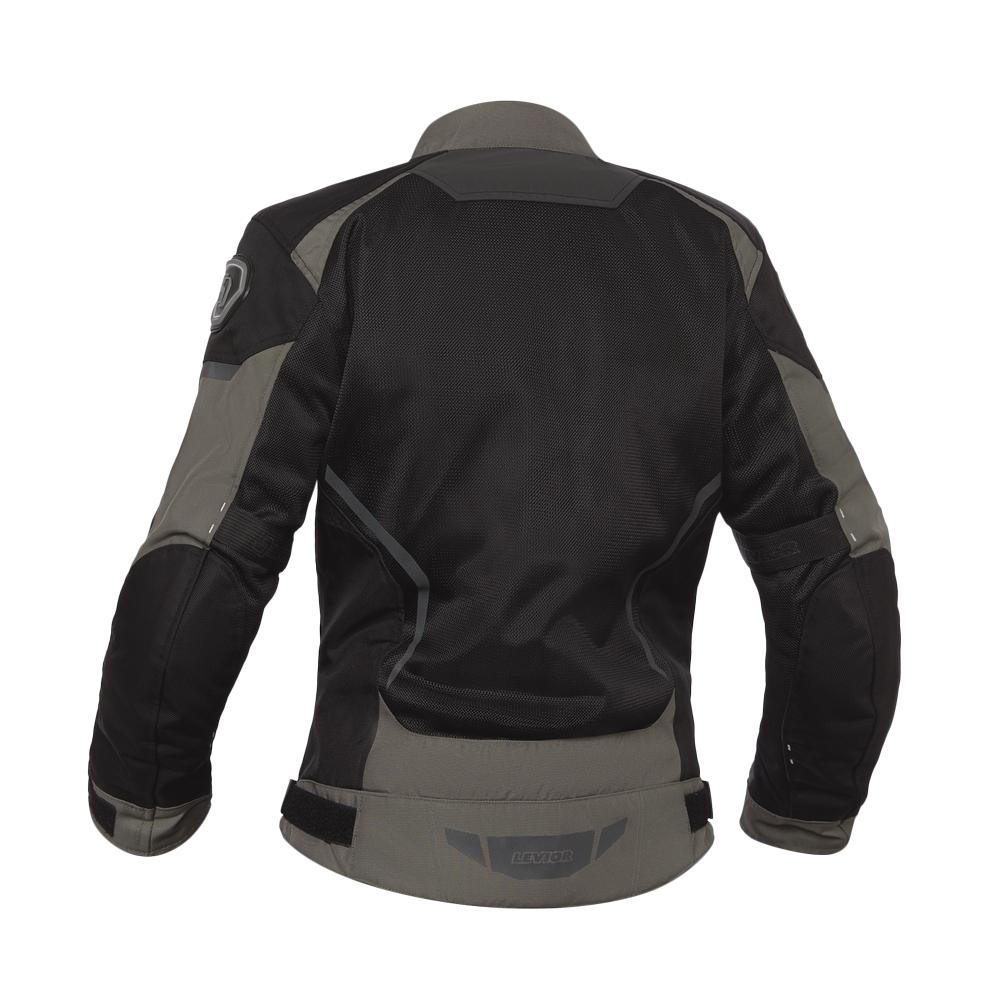 02-img-levior-chaqueta-de-moto-verano-mujer-imbat-woman-negro-caqui