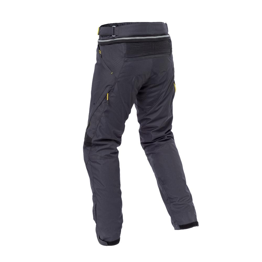 02-img-levior-pantalon-de-moto-meraki-woman-wp-negro-gris