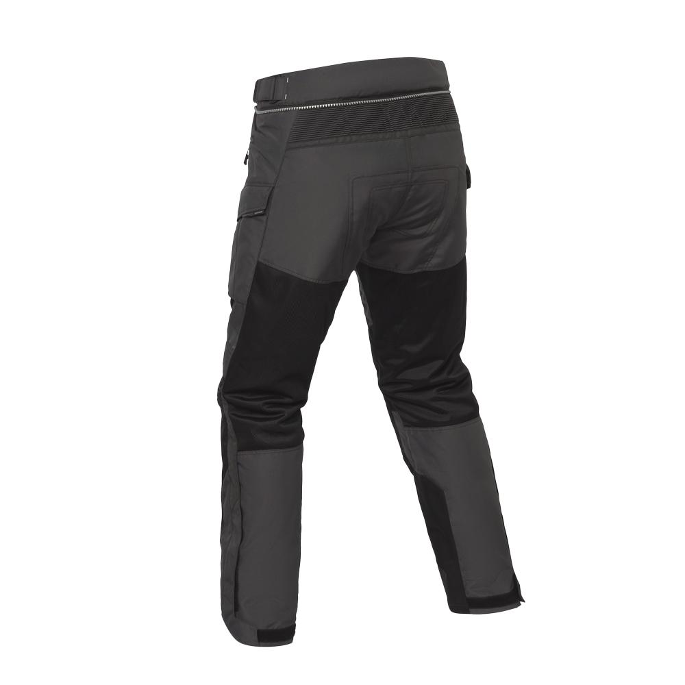 02-img-levior-pantalon-de-moto-verano-rok-negro-gris