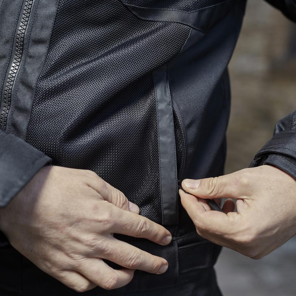 03-img-levior-chaqueta-de-moto-verano-imbat-life-style