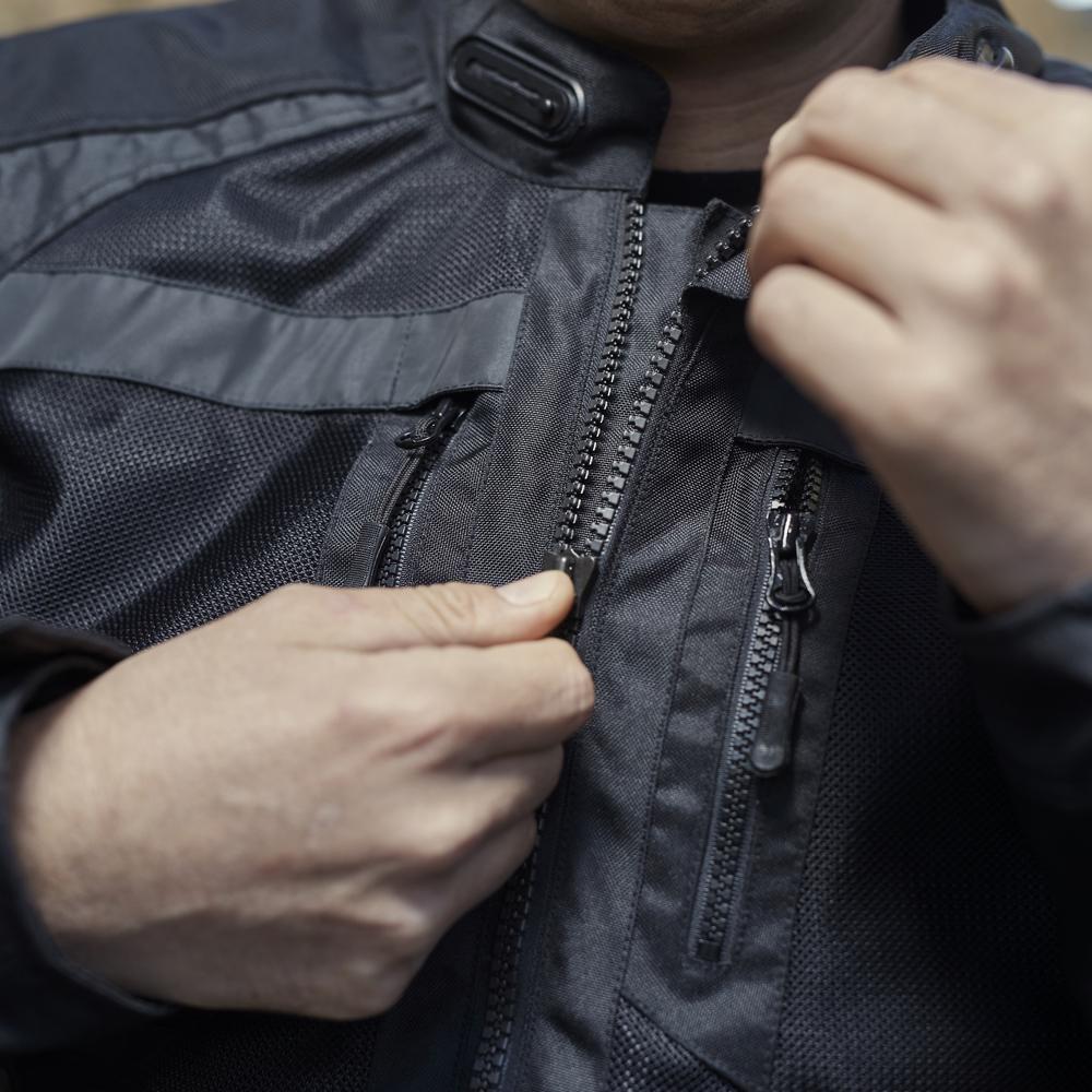 04-img-levior-chaqueta-de-moto-verano-imbat-life-style