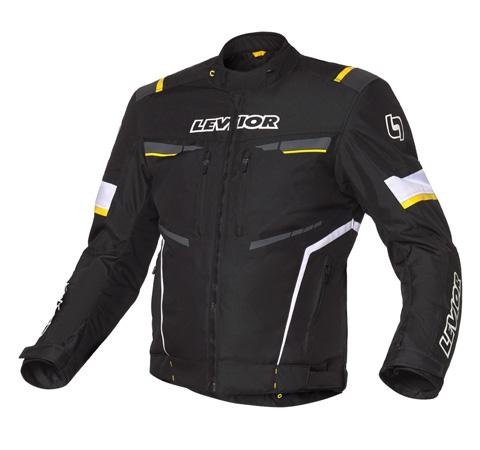 http://www.levior1904.com/wp-content/uploads/2020/04/chaqueta-de-moto-levior-nakama-wp