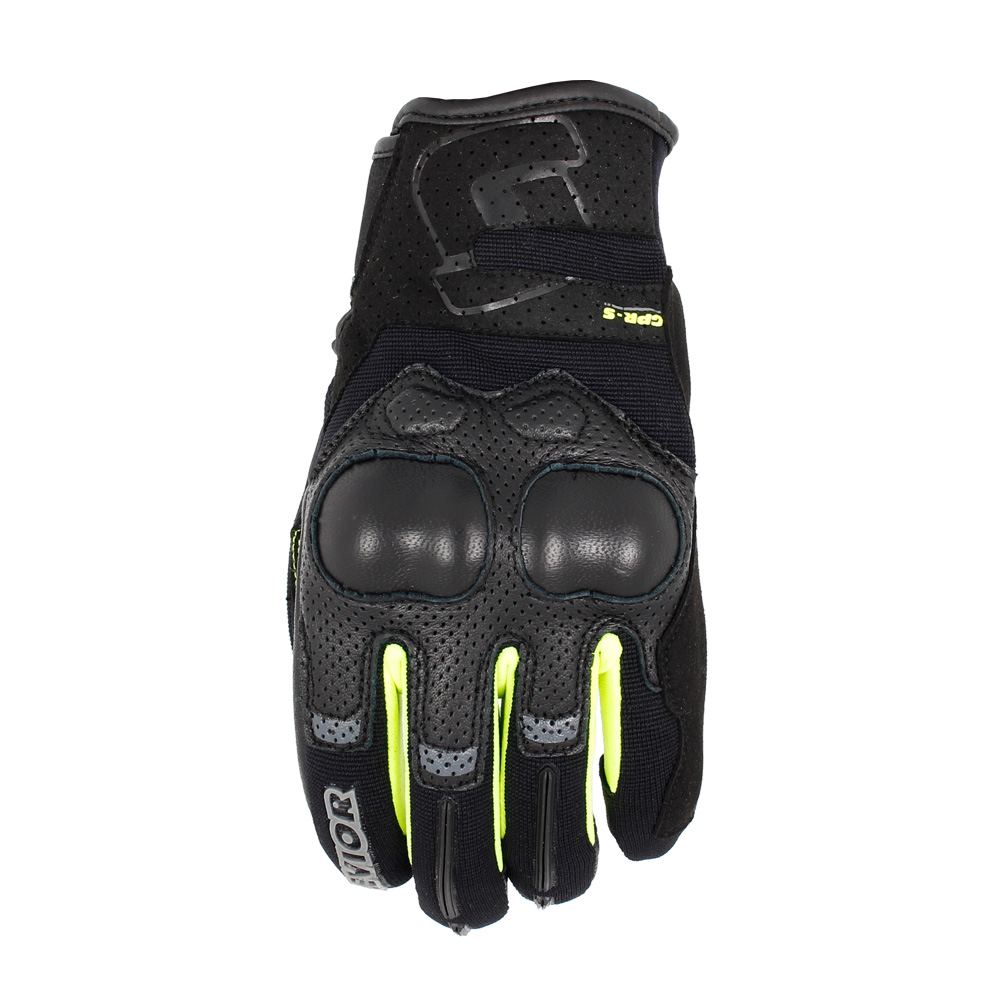 CHAW-BLACK-FLUO-FRONT